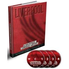 Liverpool: A Backpass Through History (UK)