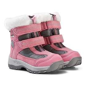 9478e058 Best pris på Viking Footwear Halden GTX (Unisex) Fjellstøvler ...