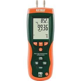 Extech HD350
