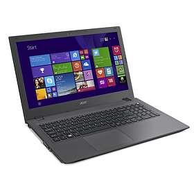 Acer Aspire E5-522G (NX.MWJED.014)