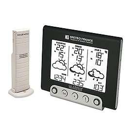 La Crosse Technology WD4935