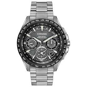 Citizen F900 CC9015-71E