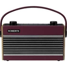 Roberts Radio Rambler