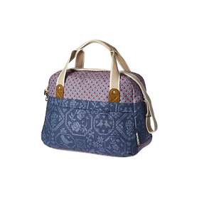 Basil Boheme Carry All Bag