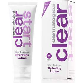 Dermalogica Clear Start Skin Soothing Hydrating Lotion 60ml