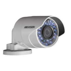 HIKvision DS-2CD2020F-I-4mm