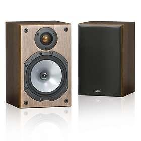 Monitor Audio MR1 (st)