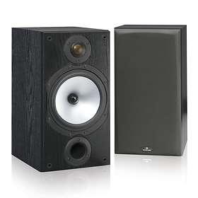 Monitor Audio MR2 (st)