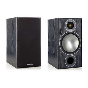 Monitor Audio Bronze 2 (unité)