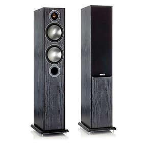 Monitor Audio Bronze 5 (stk)