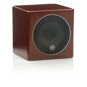 Monitor Audio Radius 45 (st)
