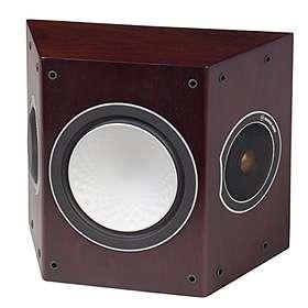 Monitor Audio Silver FX (unité)