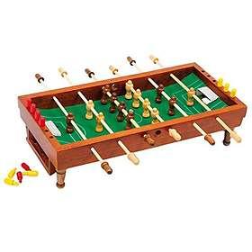 Legler Table Football