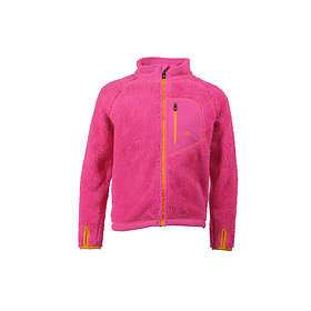 Color Kids Burma Fleece (Jr)