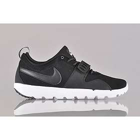 991d88a44cf5 Find the best price on Nike SB TrainerEndor Leather (Men s ...