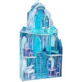 KidKraft Disney Frozen Ice Castle (65881)