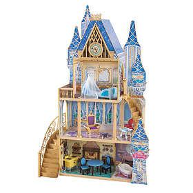 KidKraft Cinderella Royal Dream (65400)