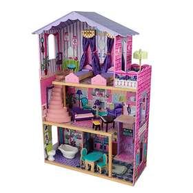 KidKraft My Dream Mansion (65082)