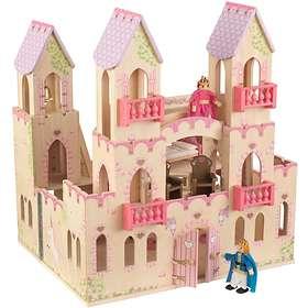KidKraft Princess Castle (65259)
