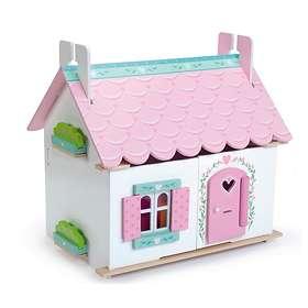 Le Toy Van Lily's Cottage (H111)