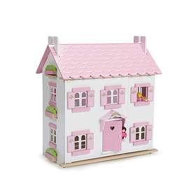 Le Toy Van Sophie's House (H104)