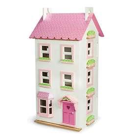 Le Toy Van Victoria Place (H149)