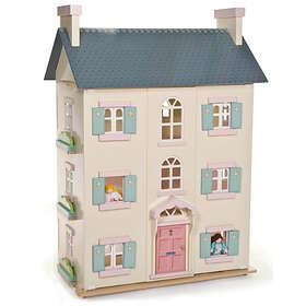 Le Toy Van Cherry Tree Hall (H150)