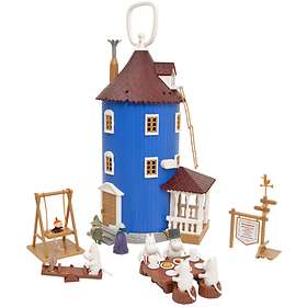 Martinex Moomin House (35501000)