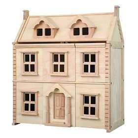 Plan Toys Victorian (712401)