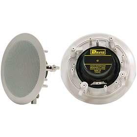 Davis Acoustics 130RO (unité)