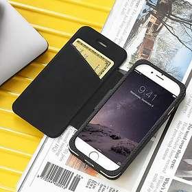 Just Mobile Quattro Folio for iPhone 6 Plus/6s Plus