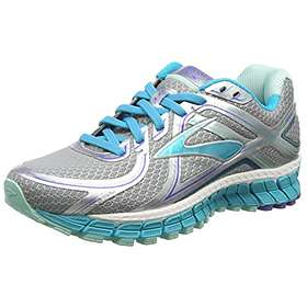 Brooks Adrenaline GTS 16 (Women's)