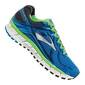 Brooks Adrenaline GTS 16 (Men's)