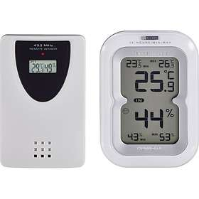 Conrad Electronic KW-9230TH