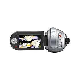 Samsung VP-MX20