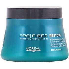 L'Oreal  Pro Fiber Restore Masque 200ml