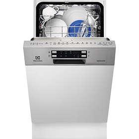 Electrolux ESI4500LOX (Rostfri)