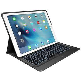 Logitech Create Backlit Keyboard Case for iPad Pro 12.9 (Nordique)