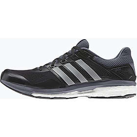 Find the best price on Adidas Supernova Glide 8 (Men s)  59748e42a