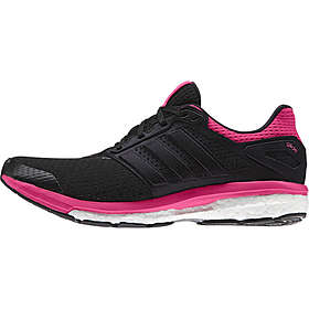 Find the best price on Adidas Supernova Glide 8 (Women s)  af9c7e30e
