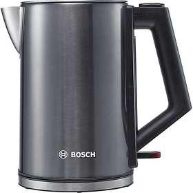 Bosch TWK7105 1.7L