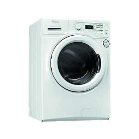 Whirlpool AWG 1212 (Blanc)