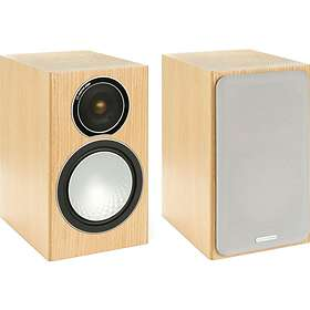 Monitor Audio Silver 2 (each)