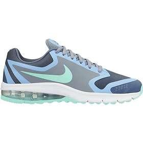 5f2a7abde8dae Nike Air Max Premiere Run (Women's)
