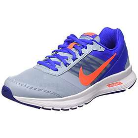 43247059543f Find the best price on Nike Air Relentless 5 (Men s)