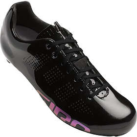 Giro Empire W ACC (Women's)