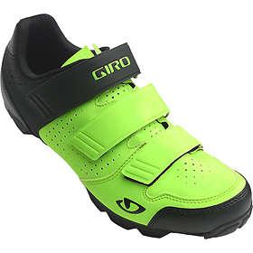 Giro Carbide R (Men's)
