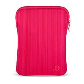 Be.ez LA robe Allure for iPad Air