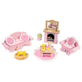 Le Toy Van Daisylane Sitting Room (ME058)