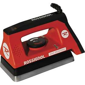 Rossignol Wax Iron Pro